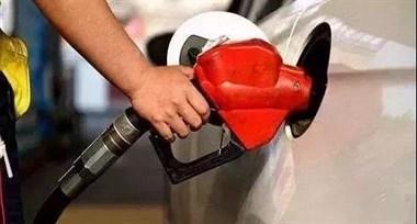 有人在绍兴某加油站偷了张卡!一看吓一跳,里面3800万!
