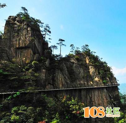 5月2日杭州野生动物园