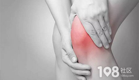 脖子疼、肩膀疼、腰腿疼…身上这些部位老疼,