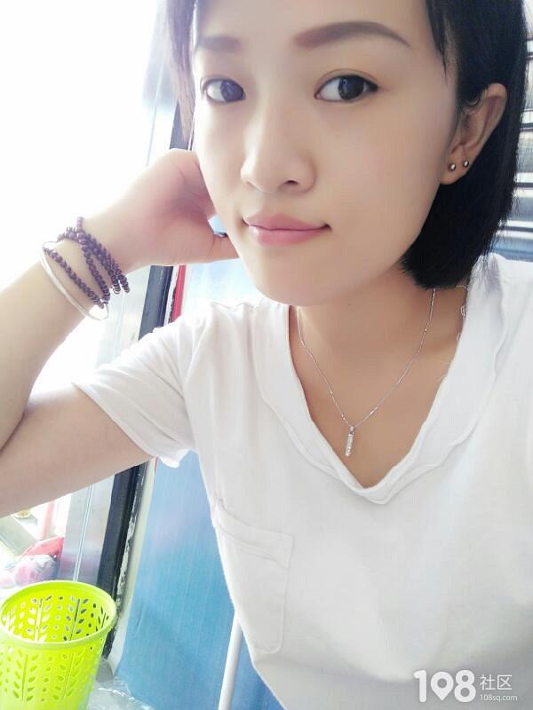 致自愈的社区_畅说杭州_杭州108v社区视频女人奋斗教图片