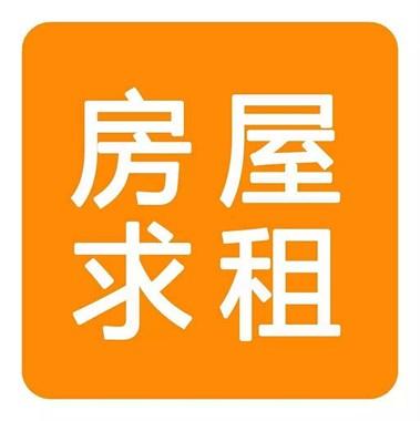 logo 标识 标志 设计 矢量 矢量图 素材 图标 379_380