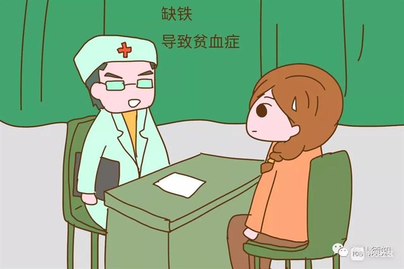 文 秘籍君 谈到宝宝睡觉,相信很多妈妈都很头疼