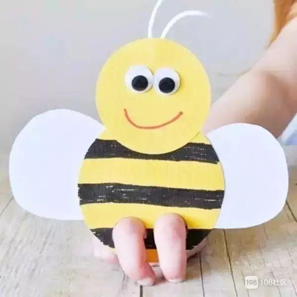 一个妈妈被幼儿园极速快三作业逼成艺术家,太有创意了!