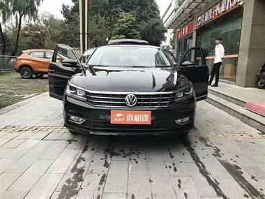 安徽六安以租代购汽车13023209983喜相逢汽车