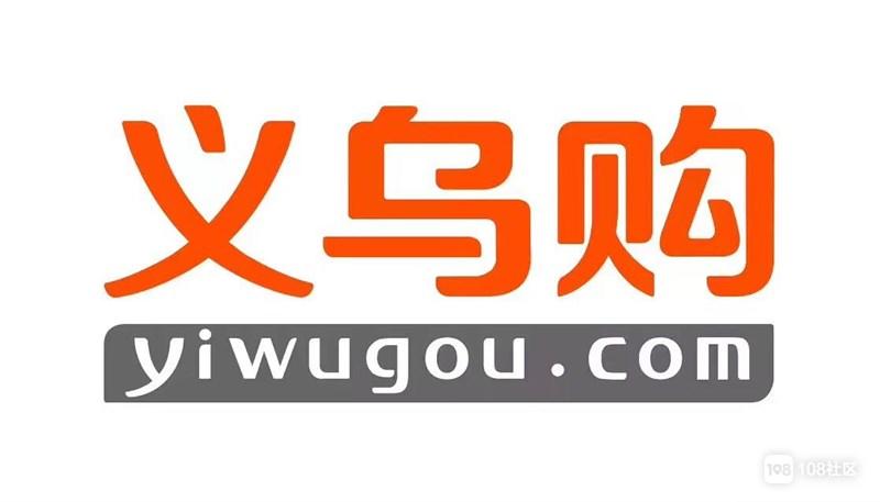 logo logo 标志 设计 矢量 矢量图 素材 图标 800_457