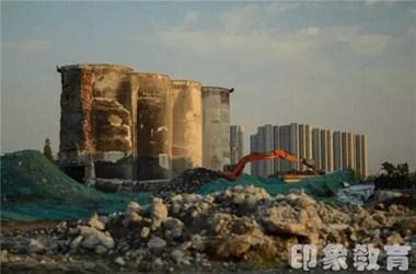 杭州摄影培训求推荐,印象摄影等你来
