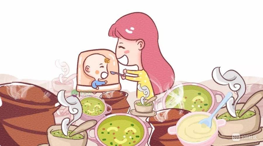 宝宝生病可爱图片大全