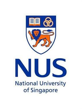 杭州新加坡留学机构哪个好,只为你的梦想
