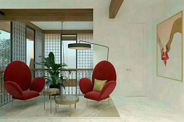 家装设计师软装设计师溧阳室内设计就业培训班