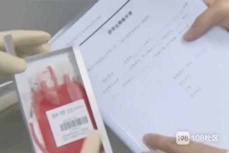 在苏州大学附属儿童医院血液科的移植病房,不时的恶心呕吐一直折磨着