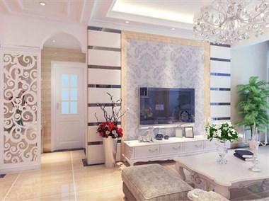 家庭装修时,需不需要请设计师?那些免费的设计真的值得吗?
