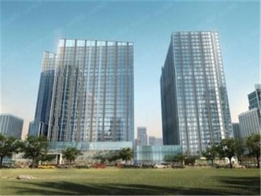 济南新城领寓售楼处在哪?项目怎么样?