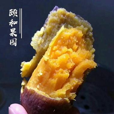 颐和果园生鲜水果,安全健康,微信412102947