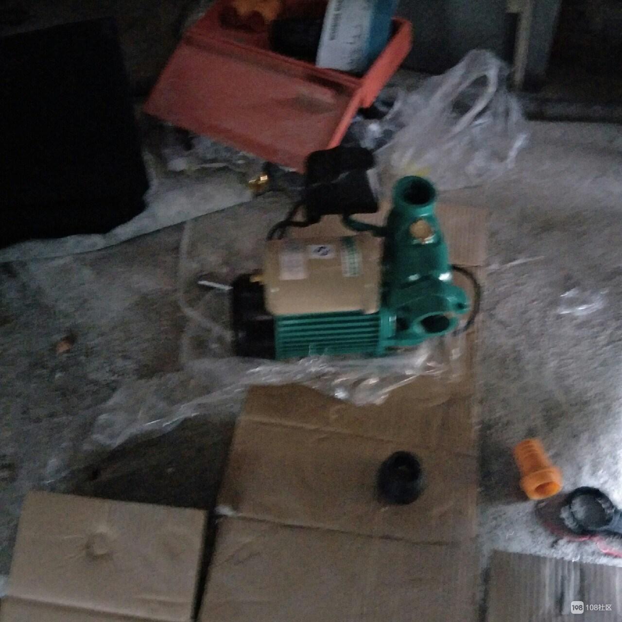 本人长期上门水电维修,承接家装电路预埋,水路,店面水电维护加装