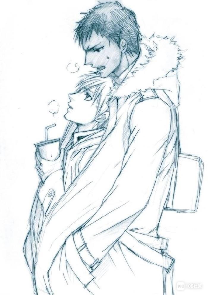 他想用自己的翅膀抚摸她的脸,用细小 的嘴来亲吻她的额头,然而他弱小