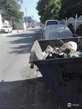 男子醉驾撞垃圾桶身亡,家属起诉村委会要求赔76万!