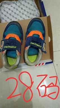 【转卖】鞋子