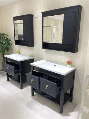 整体卫浴,非标定制