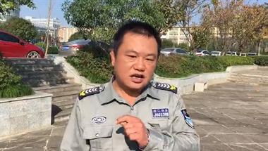 温岭妇保上演惊险一幕,一女子因与丈夫吵架跳河!