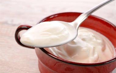 女生13元酸奶被偷喝,警方花4000元验DNA抓到嫌犯