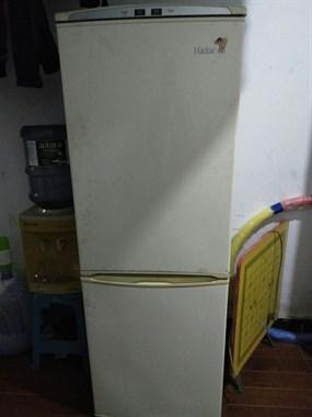【转卖】冰箱空调