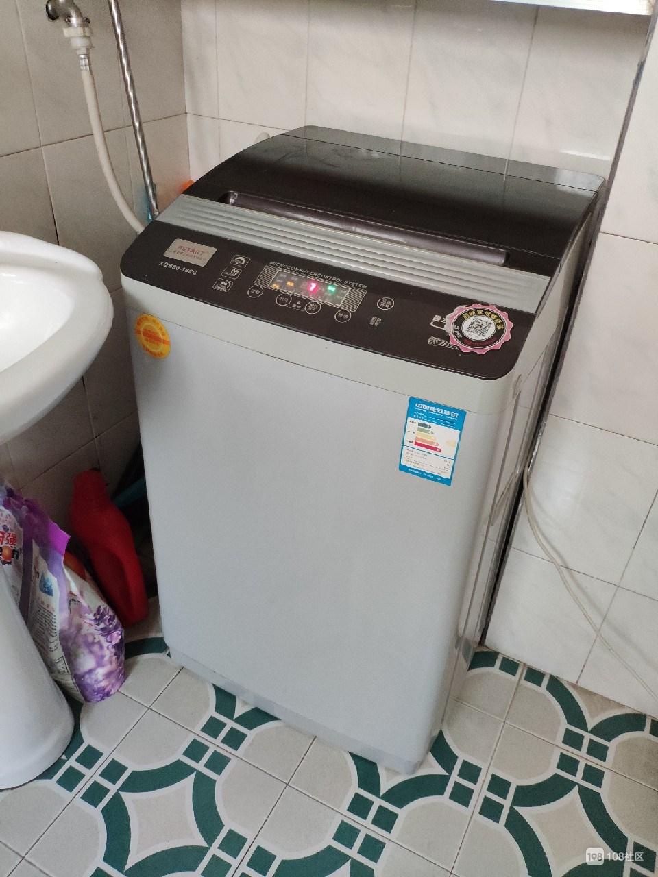 安空调维仹ak9c_创新家电维修部安装清洗维修冰箱,洗衣机,空调热水器