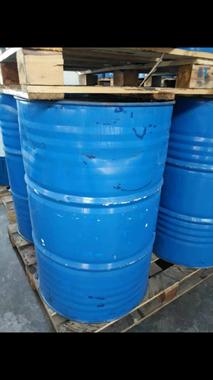 【转卖】油桶
