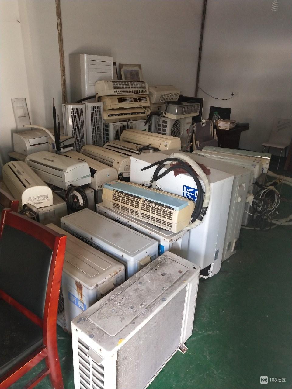 安空调维仹ak9c_专业装维修空调,维修洗衣机,热水器安维修,水电装修电疑难杂症维修