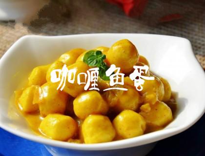 诸暨这地方噶神奇,让我穿越到香港免费吃吃吃!