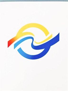 【招聘】千甄招聘人事,网络推广,在线客服