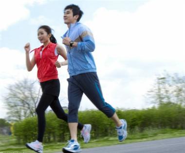 颠覆常识!调查揭露锻炼的真相,慢跑不能减肥?