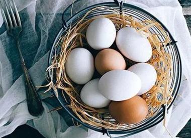 """这样吃鸡等于吃""""炸蛋"""",很多诸暨宁还在傻傻吃!"""