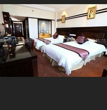 宾馆式公寓出租