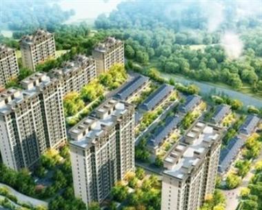 房价2018年会跌一半?三四线城市未来房价走势看这里!