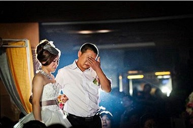 远嫁虽然有很多心酸,但我还是幸运的!幸福与否跟远近没关系