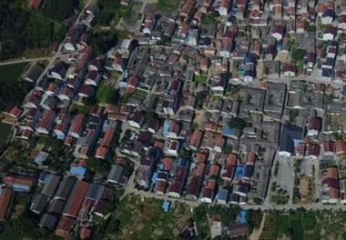 绍兴这12个村入选中国传统村!这些古村你了解多少?