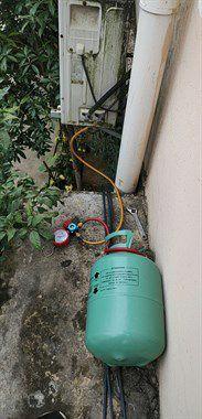 安空调维仹ak9c_创新家电箱空调,洗衣,热水器,维修,安装洗