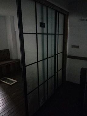 【转卖】门