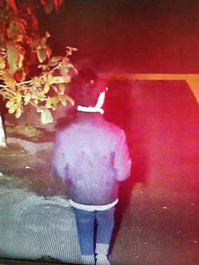城北出走少年和横街走失的老人都已安全找到,感谢大家!