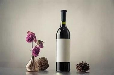 关于红酒,这些好处和坏处你都知道吗?