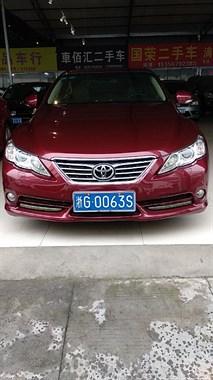 【转卖】实惠的二手车看过来!