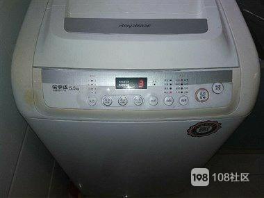 家电维仺e�9i-9�i_家电洗衣机热水器,维安装清