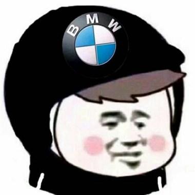 ??车找人
