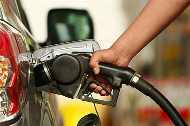 """@上虞车主:油价又要变了!国内油价或将迎来新年""""第一涨"""""""
