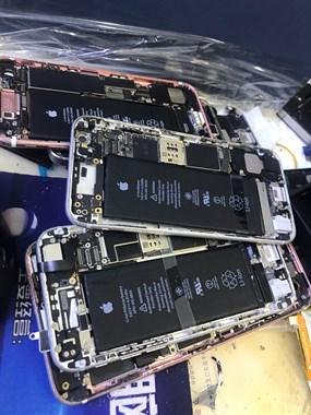 【转卖】专业维修手机