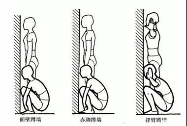 """""""冬练三九""""滋阴养阳的效果最好!(附3种练习方法)"""