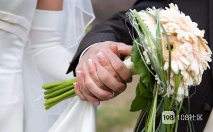 社友发帖说亲身经历:彩礼并不能成为婚姻的保障