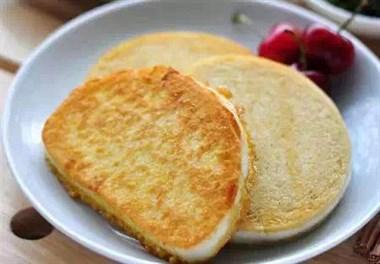 10位辣妈的快手早餐,每天学一个,不愁给娃做早餐啦!