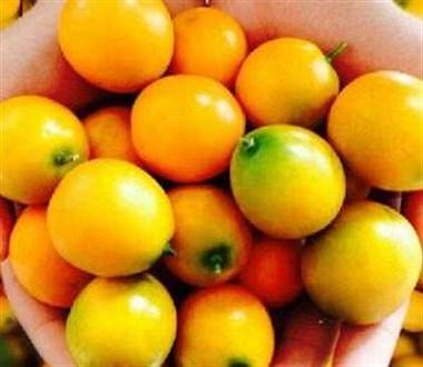 三大水果,降压、抗击大病、通便!很多人都不知道!