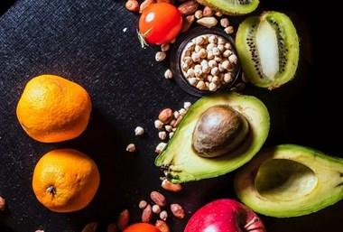 """你常吃的""""养生食物"""",可能暗藏健康危机,越吃越危险!"""